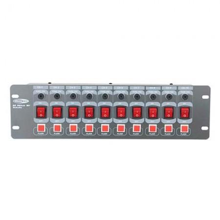 FX Power Switch